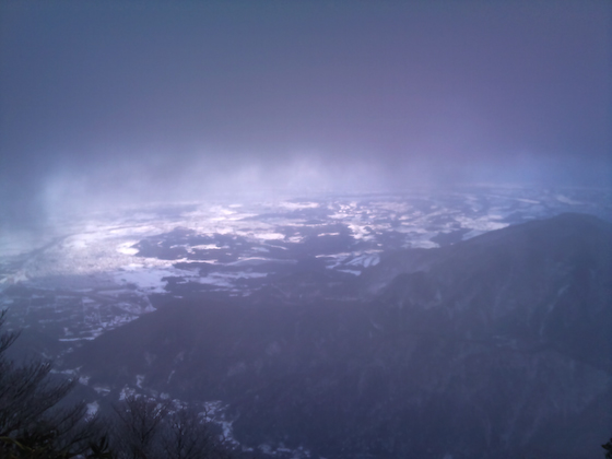 20110116-DSC_0128.jpg
