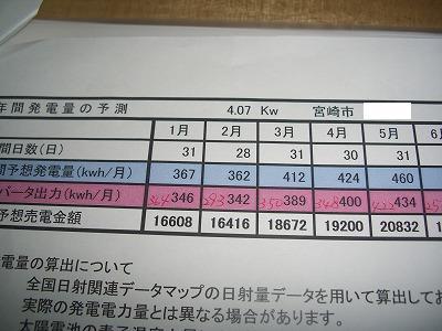 CIMG5745.jpg