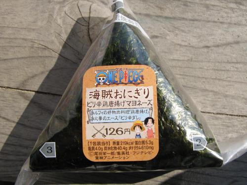 変換 ~ 2011.3.13  木蓮・月 001