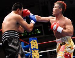 0527_boxing_01.jpg