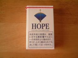 DSCF000052HOPE