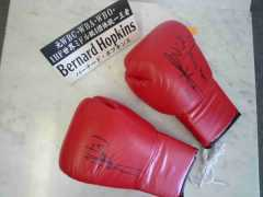 boxing_charity-img600x450-1328773442.jpg