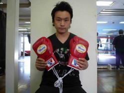 boxing_charity-img600x450-1329389155es0f0k30683.jpg