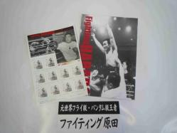boxing_charity-img600x450-1329389309hnioin76287.jpg