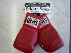 boxing_charity-img600x450-13294385664tcoea89057.jpg