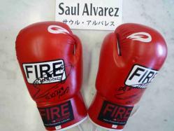 boxing_charity-img600x450-1329439711zrijhc77507.jpg