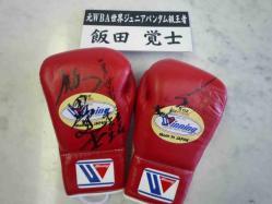 boxing_charity-img600x450-1329439846cwgrxq30073.jpg