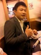 moblog_7d171ccd.jpg