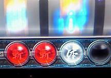 100912鬼01