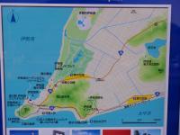 伊良湖(道の駅クリスタルポルト)3