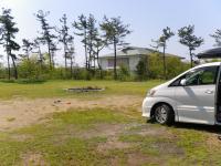 休暇村伊良湖12