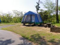 休暇村伊良湖2