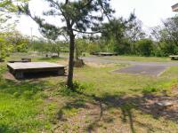 休暇村伊良湖3