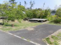 休暇村伊良湖4