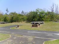 休暇村伊良湖6