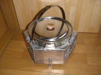 鍋ターボ2