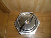 鍋ターボ3