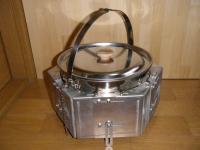 鍋ターボ1
