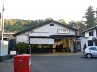 鎌倉散策4