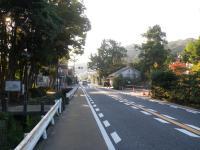 鎌倉散策7