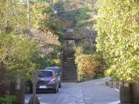 鎌倉散策10