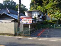 鎌倉散策11