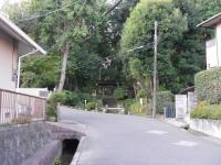 鎌倉散策13