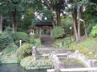 鎌倉散策15