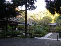 鎌倉散策18