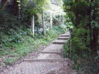 鎌倉散策19
