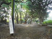 鎌倉散策22