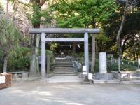 鎌倉散策24