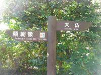 鎌倉散策26