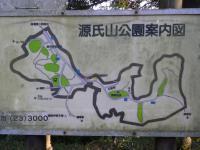 鎌倉散策27