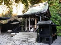 鎌倉散策36