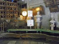 鎌倉散策38