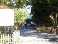鎌倉散策43