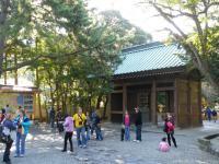 鎌倉散策47