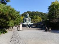 鎌倉散策49