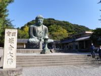 鎌倉散策50