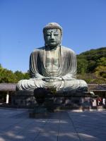 鎌倉散策51