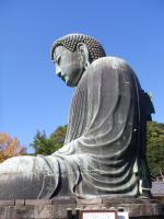 鎌倉散策52