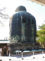 鎌倉散策53