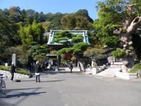 鎌倉散策60
