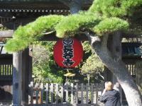 鎌倉散策61