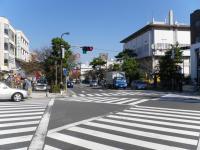 鎌倉散策74