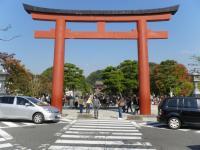 鎌倉散策76