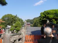 鎌倉散策77