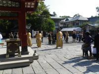 鎌倉散策80