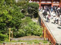 鎌倉散策82